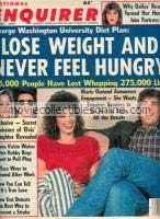 10/14/1986 National Enquirer