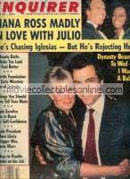 10/16/1984 National Enquirer