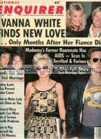 10/21/1986 National Enquirer