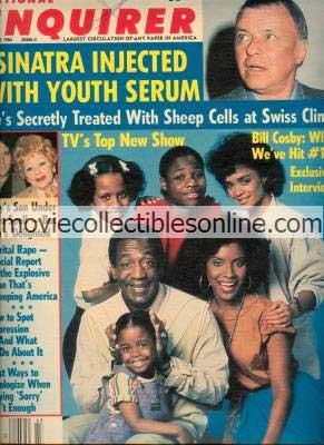 10/23/1984 National Enquirer