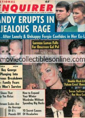 10/28/1986 National Enquirer