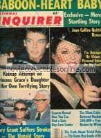 11/20/1984 National Enquirer