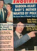 11/27/1984 National Enquirer