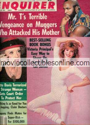 11/29/1983 National Enquirer