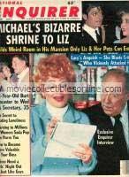 11/4/1986 National Enquirer