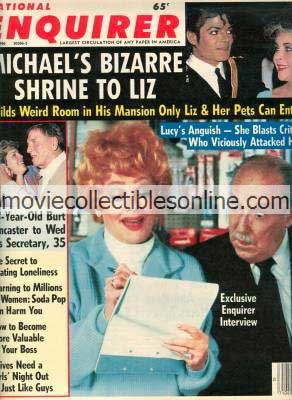 11/4/1986 National Enquirer