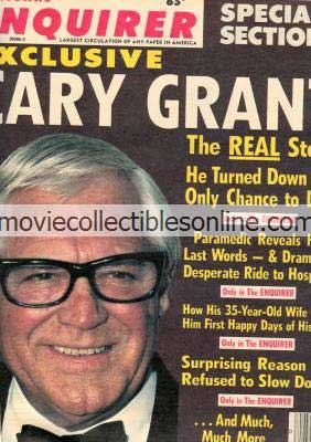 12/16/1986 National Enquirer