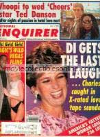 12/1/1992 National Enquirer