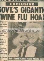 12/21/1976 National Enquirer