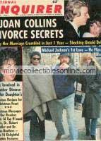 12/23/1986 National Enquirer