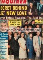 12/25/1984 National Enquirer