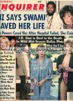 12/2/1986 National Enquirer