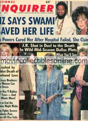12/2/1986 National Enquirer