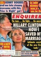 12/8/1992 National Enquirer