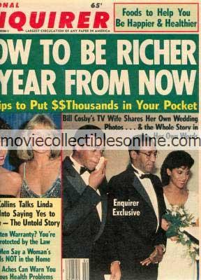 1/14/1986 National Enquirer