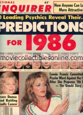 1/7/1986 National Enquirer
