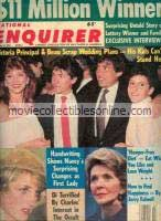 2/14/1984 National Enquirer