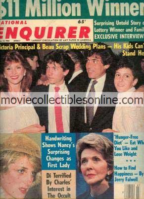 2/14/1984 National Enquirer