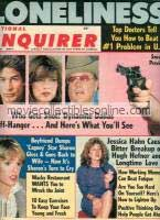 2/16/1988 National Enquirer