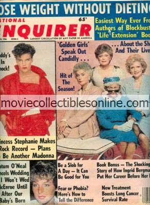 2/18/1986 National Enquirer