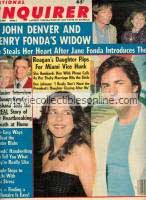 2/4/1986 National Enquirer
