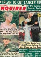 3/18/1986 National Enquirer