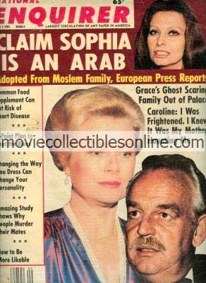 3/1/1983 National Enquirer
