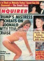 3/27/1990 National Enquirer