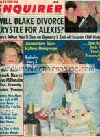 3/4/1986 National Enquirer