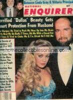 3/6/1984 National Enquirer