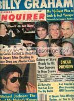 4/10/1984 National Enquirer
