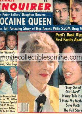 4/1/1986 National Enquirer