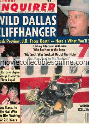 4/22/1986 National Enquirer