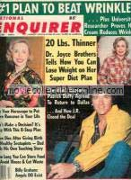 4/29/1986 National Enquirer