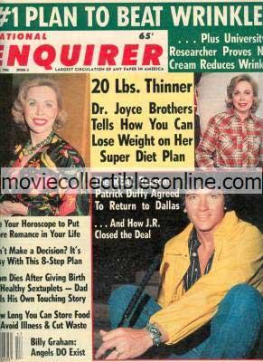 4/29/1986 National Enquirer