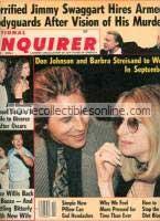 4/5/1988 National Enquirer