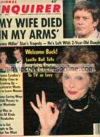 5/20/1986 National Enquirer