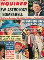 5/24/1988 National Enquirer