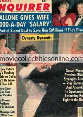5/6/1986 National Enquirer