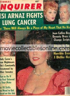 6/17/1986 National Enquirer