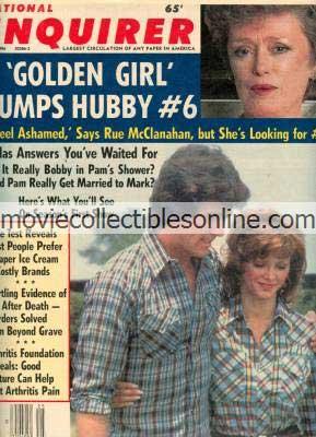 6/24/1986 National Enquirer