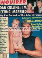 6/26/1984 National Enquirer