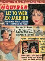 6/6/1989 National Enquirer