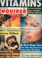 6/7/1983 National Enquirer
