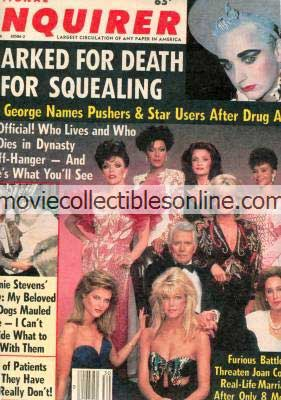 7/29/1986 National Enquirer