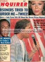7/8/1986 National Enquirer