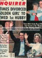 8/19/1986 National Enquirer