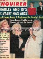8/26/1986 National Enquirer