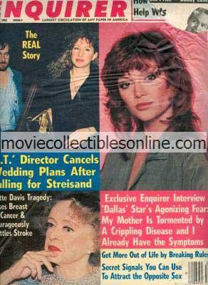 8/2/1983 National Enquirer