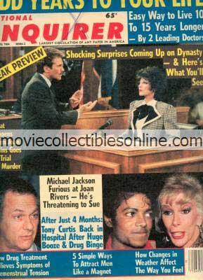 9/18/1984 National Enquirer